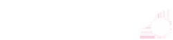 dirk traeger – Malermanufaktur Logo
